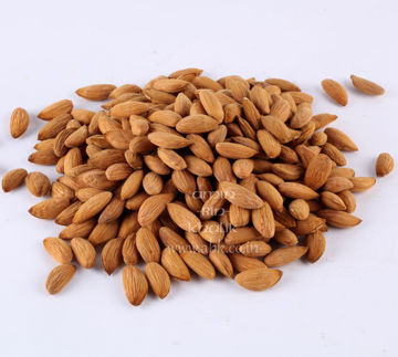 Picture for category Almond kernels
