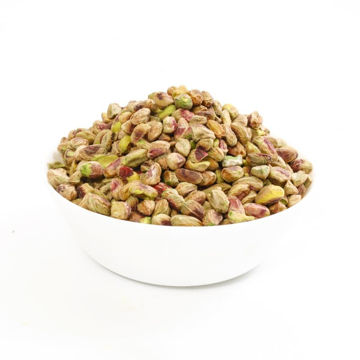 Picture for category Pistachios