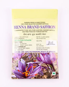 best-quality-saffron