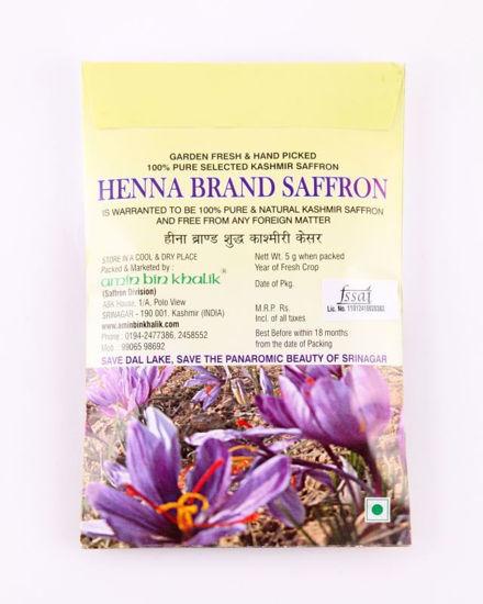 best-quality-saffron