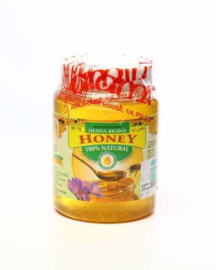 unprocessed-honey