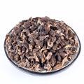 Picture of Dried Mini Morels (miniature), 250 gm [8.82 oz]