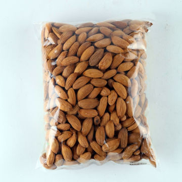 Picture of Kashmir Almond kernels,1 kg