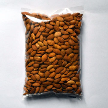 Picture of Almond kernels - Gurbandi, 500 gm