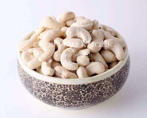 Picture of Cashew - ABK Brand, 250 gm