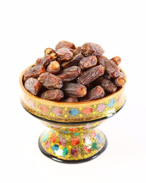 mabroom-saudi-dates