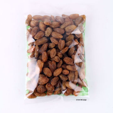 Picture of Munakka raisins (Abjosh), 250gm