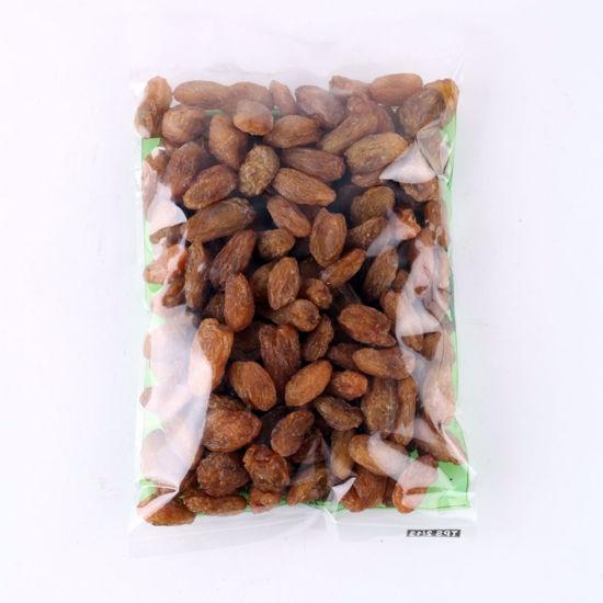 Picture of Munakka raisins (Abjosh), 250gm