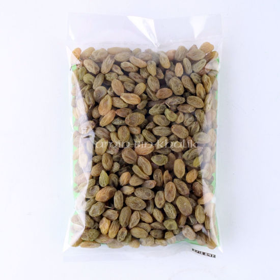 Picture of Afghan Raisins - Grade A, 250 gm