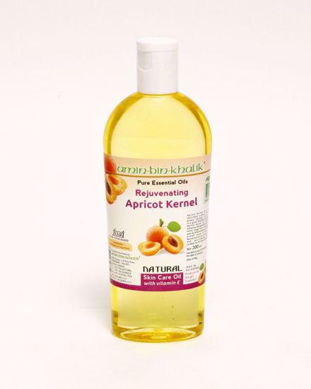 pure-apricot-oil