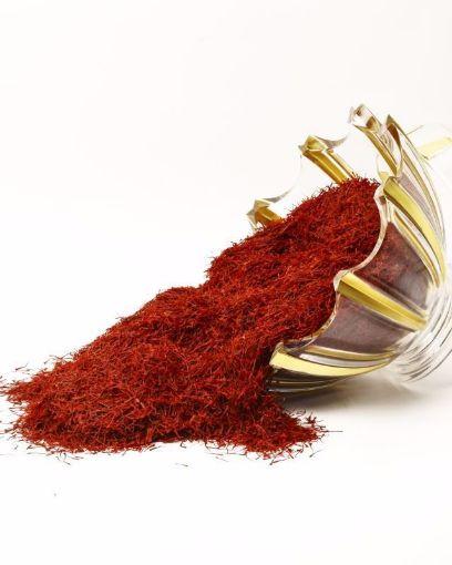 saffron-1000-gm